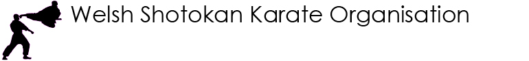 Welsh Shotokan Karate Organisation